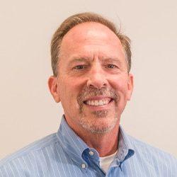 Chiropractor Daphne AL Greg Kuhlmann